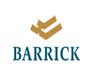 Barrick.jpg
