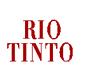 RioTinto.jpg